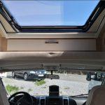 P.L.A. Camper Hutzenfenster